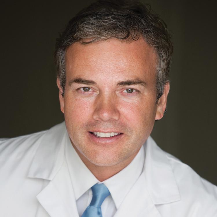 Dr Raymond Hall